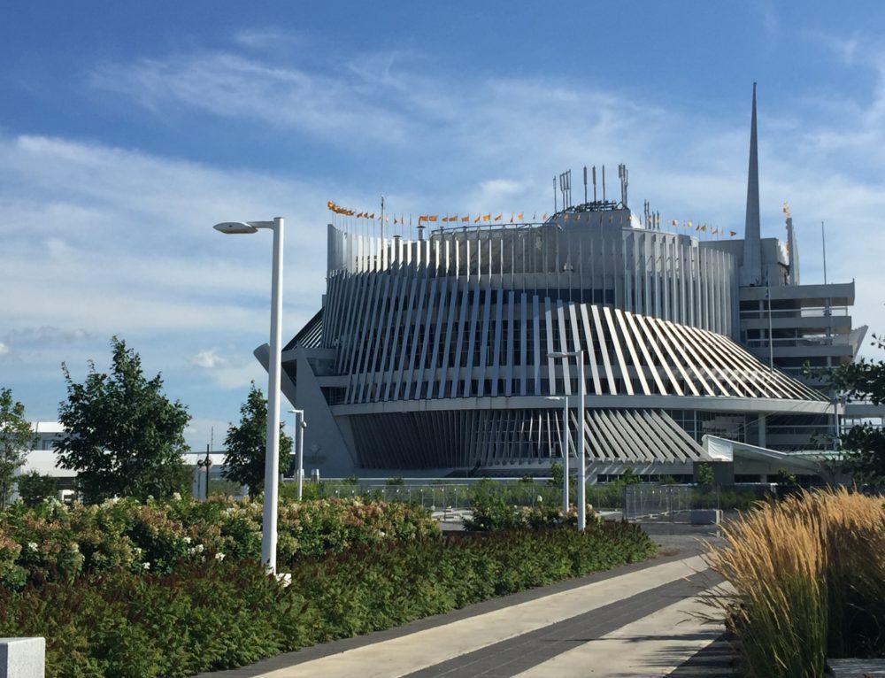 NOTICE OF SETTLEMENT APPROVAL HEARING: Société des Casinos du Québec