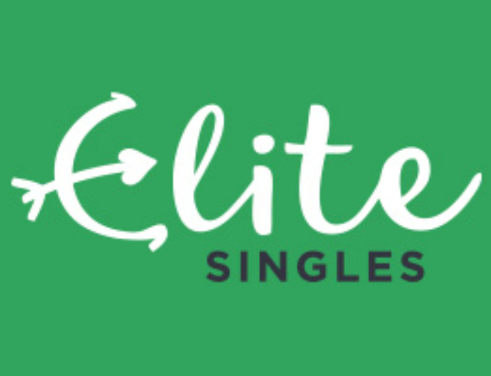 NOTICE OF SETTLEMENT APPROVAL HEARING: Elite Singles (Affinitas GmbH)