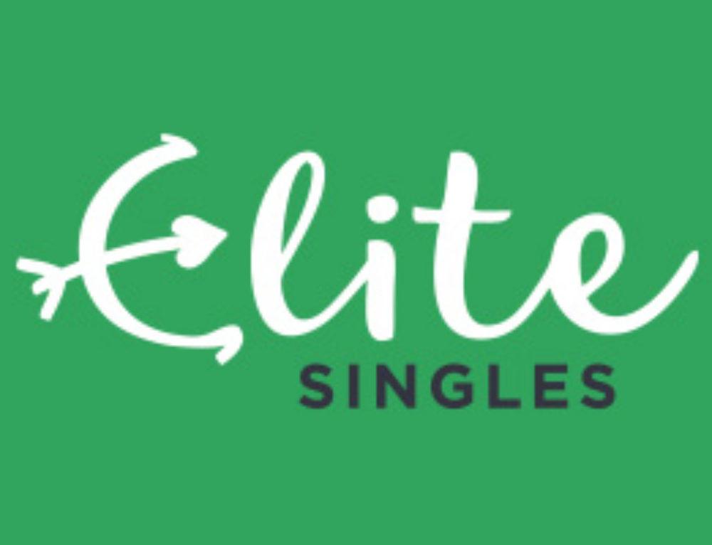 AVIS D'AUDIENCE SUR LE RÈGLEMENT: Elite Singles (Affinitas GmbH)
