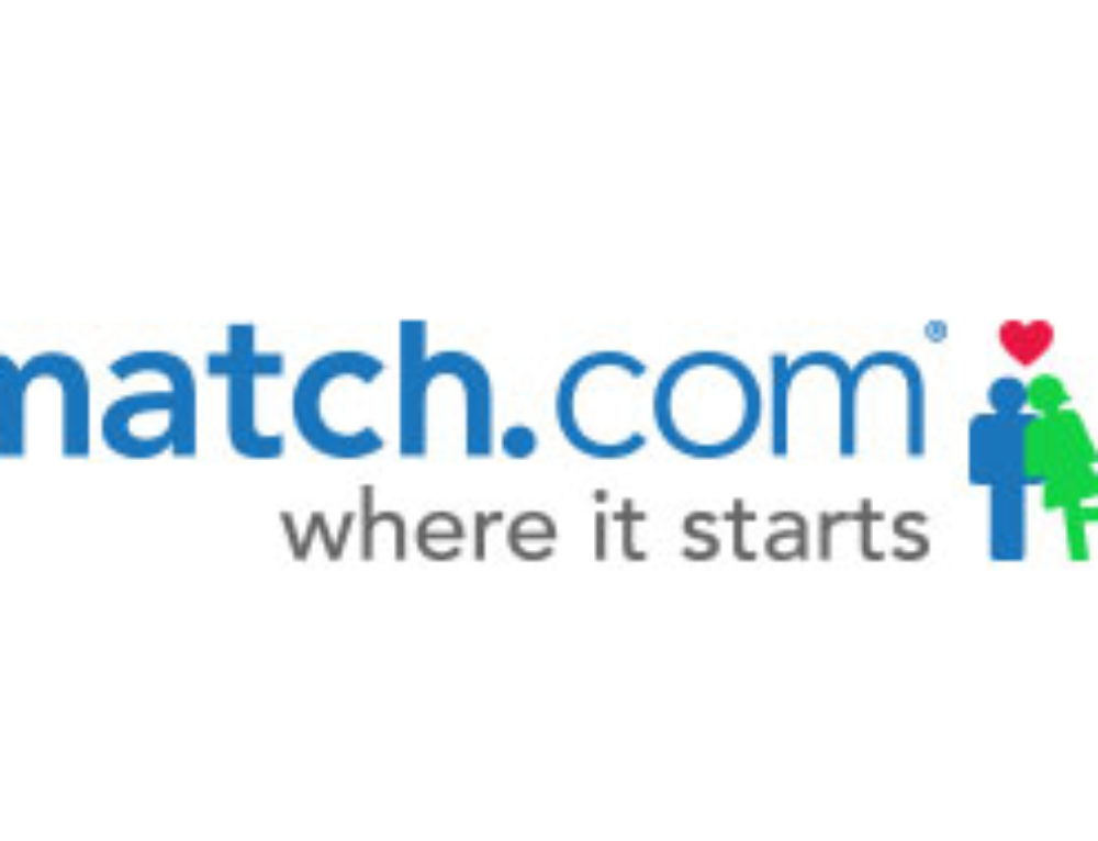 SETTLEMENT APPROVED: MATCH.COM