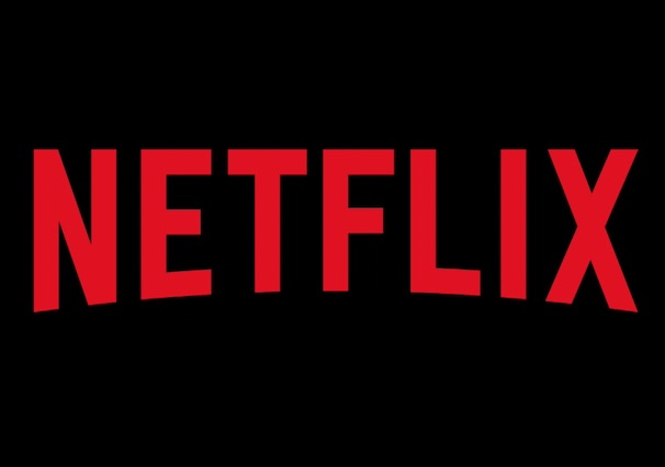 SETTLEMENT APPROVED: NETFLIX INC.