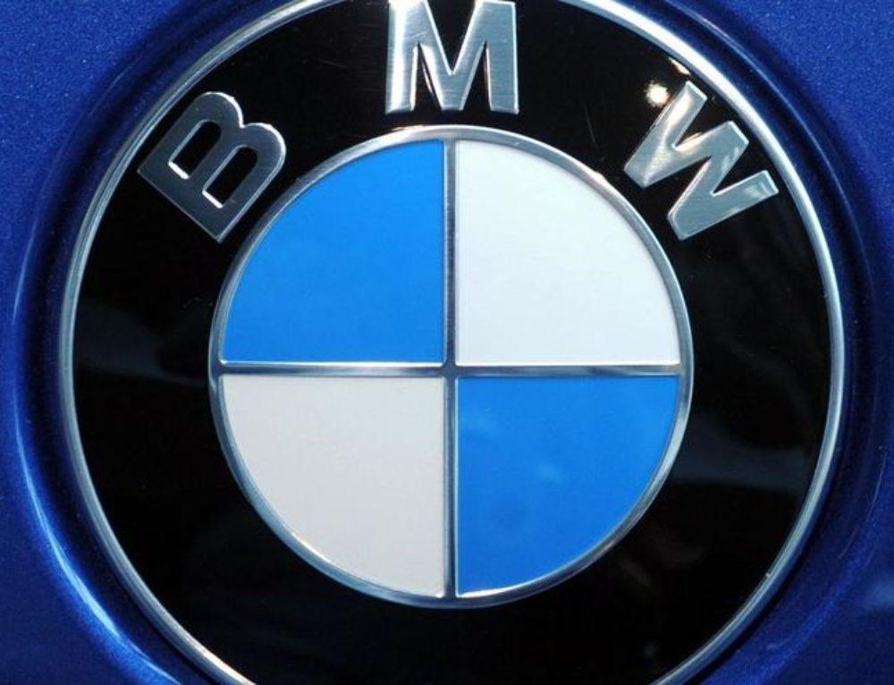 Rappels de véhicules BMW