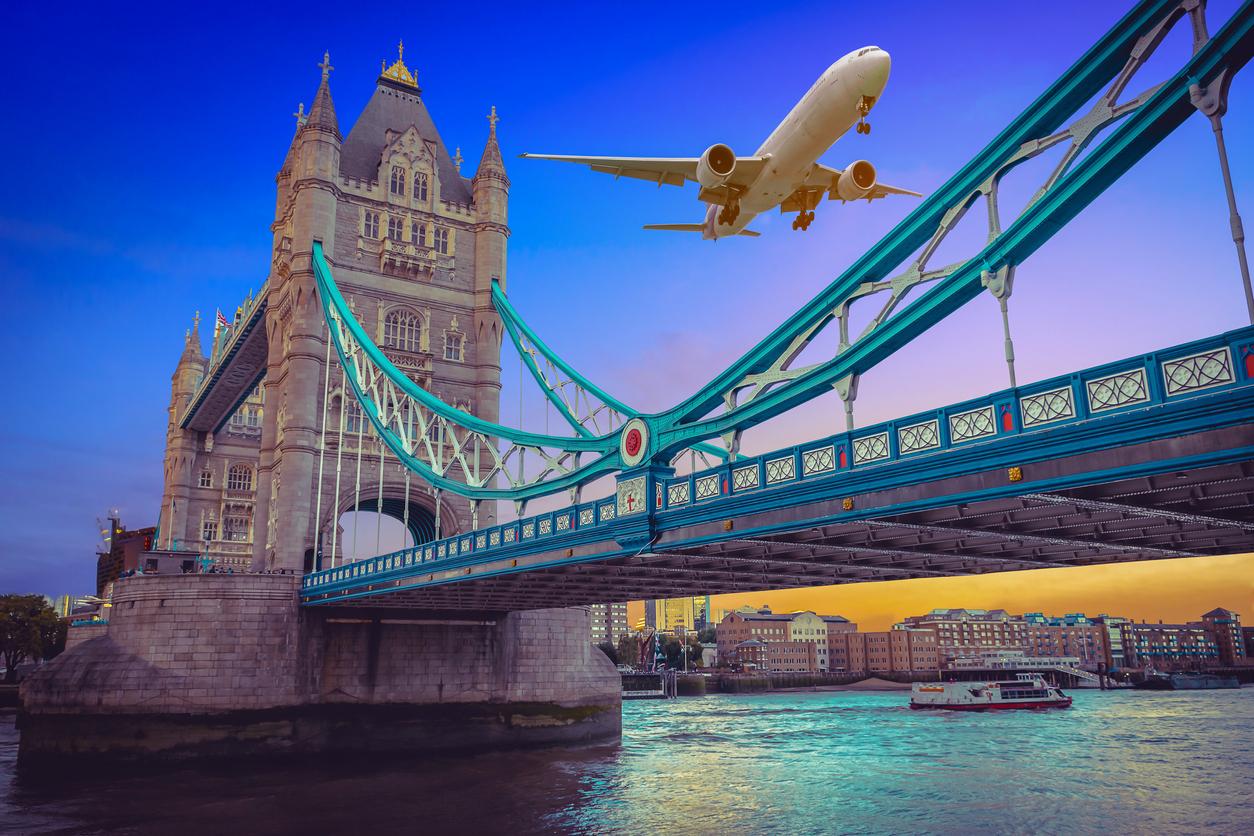 Air Passenger Duty – Action collective contre Air Canada